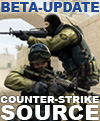 Counter-Strike: Source Beta