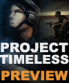 Project Timeless 2.0