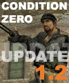 CS: Condition Zero 1.2 Update