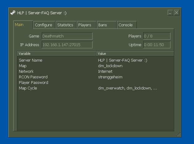 How to join left 4 dead 2 cracked servers : Coss coin